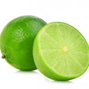 Limão Thaiti Orgânico (500g)